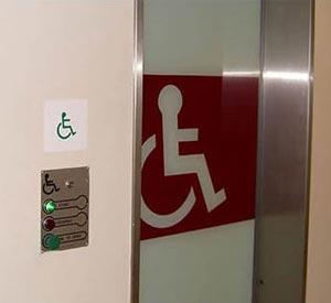Autodoors NGD Toilet Doors