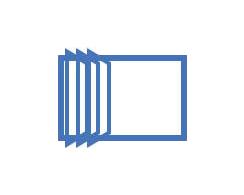 biflex doors