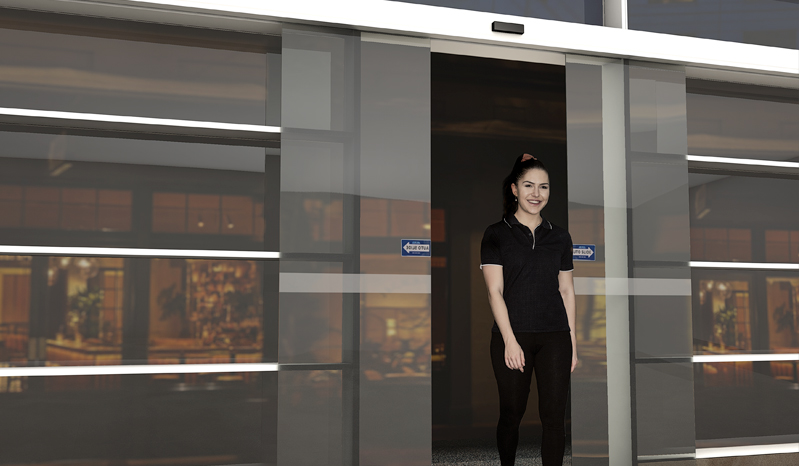 adis-automatic-doors-system-NGF-System_1192