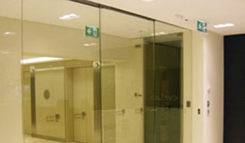 adis-automatic-doors-system-NGT-System_1195