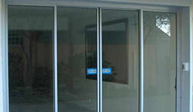 adis-automatic-doors-system-genius-ultraslim_1170