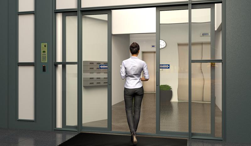 adis-automatic-doors-system-nga-system_1187