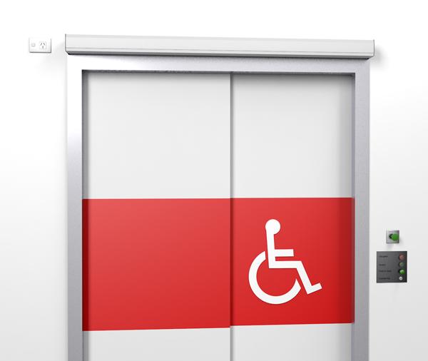 ADIS-automatic-doors-toilet-access